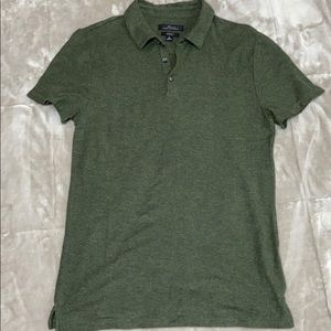 Super soft Marc Anthony polo.